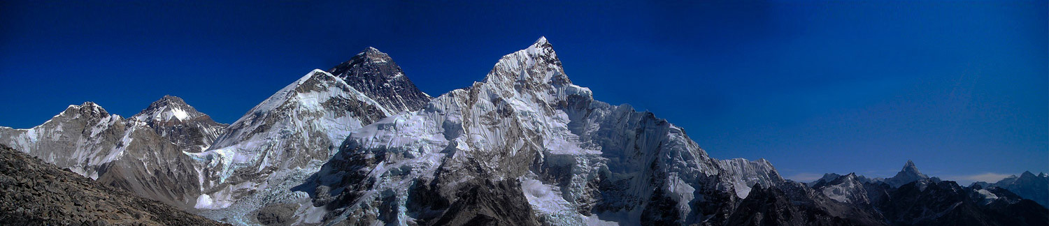 uvod_mount-everest-276995-upr.jpg
